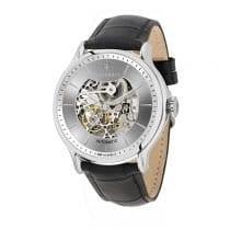 ⌚Classifica orologi automatici uomo: recensioni e sconti. Le novità del mercato
