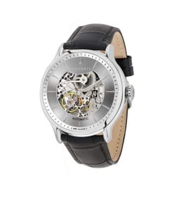 sconto orologi automatici uomo