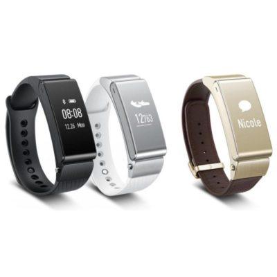 offerte orologi bluetooth android