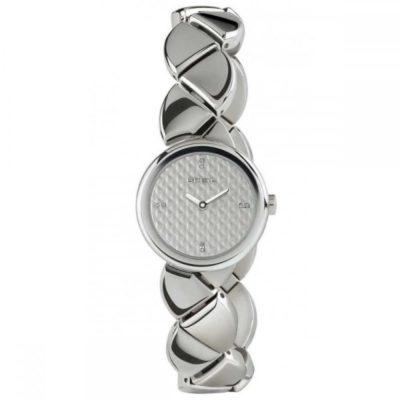 sconto orologi bracciale donna
