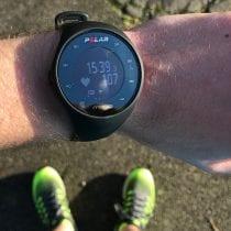 ⌚Classifica orologi con cardiofrequenzimetro da polso: recensioni e offerte. Le novità del mercato