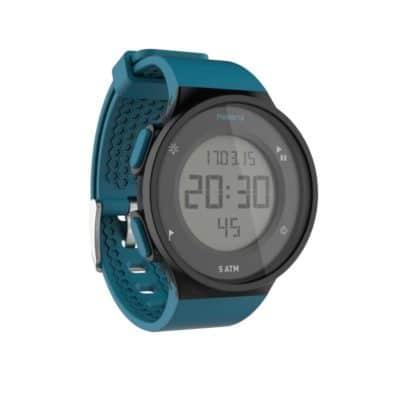 prezzi orologi con cronometro