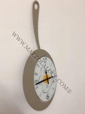 prezzi orologi da cucina