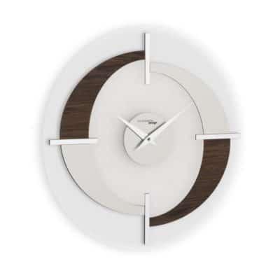 offerte orologi da parete design moderno