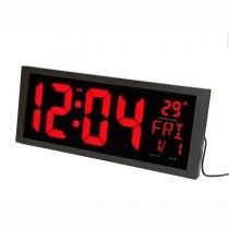 ⌚Migliori orologi da parete digitale: opinioni e sconti. Guida all' acquisto [mese]