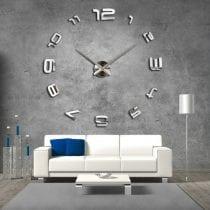Orologi da parete IKEA: Top 7, recensioni, offerte, guida all' acquisto di Giugno 2019