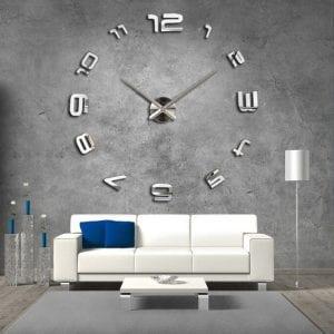 prezzi orologio da parete IKEA