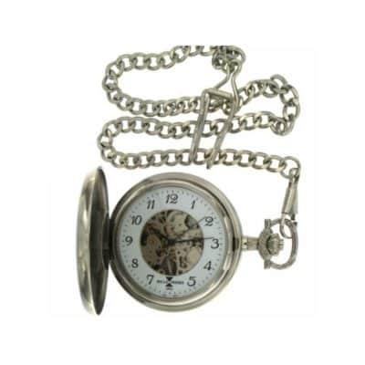 offerte orologi da taschino