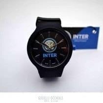 ⌚Classifica orologi dell'Inter: modelli e sconti. Scegli il migliore