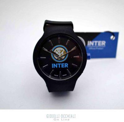 migliori orologi dell'Inter