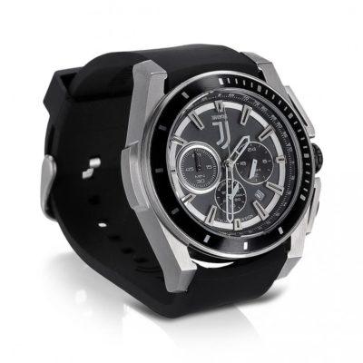 prezzi orologi della Juventus