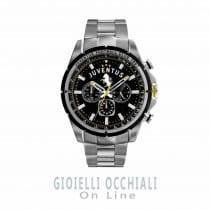 ⌚Migliori orologi della Juventus: opinioni e miglior prezzo. La nostra selezione
