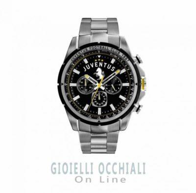sconto orologi della Juventus