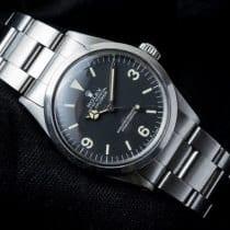 ⌚Classifica orologi di 007: modelli e sconti. Scegli il migliore
