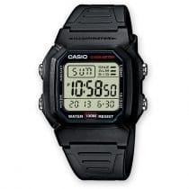 ⌚Migliori orologi digitali uomo: modelli e offerte. La nostra selezione