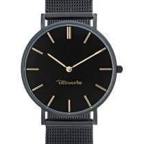 ⌚Migliori orologi economici donna: recensioni e miglior prezzo. Guida all' acquisto