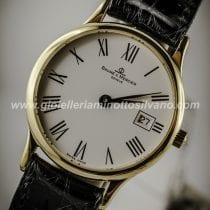 ⌚Migliori orologi eleganti donna: opinioni e offerte. La nostra selezione