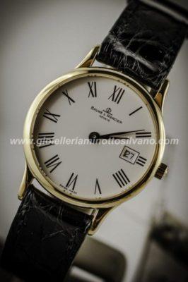 offerte orologi eleganti donna