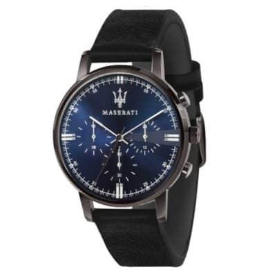 prezzi orologi eleganti uomo