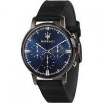 ⌚Top 5 orologi eleganti uomo: recensioni e miglior prezzo. I bestsellers