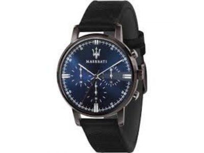 sconto orologi eleganti uomo