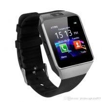 ⌚Top 5 orologi elettronici: opinioni e miglior prezzo. I bestsellers