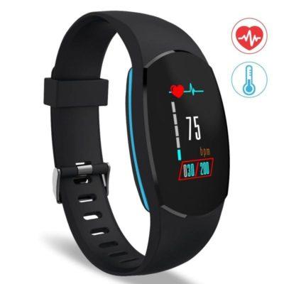 offerte orologi fitness donna