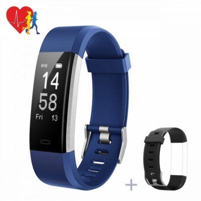 offerte orologi fitness uomo