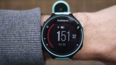 offerte orologi gps running