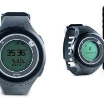 ⌚Migliori orologi gps running: opinioni e miglior prezzo. I bestsellers