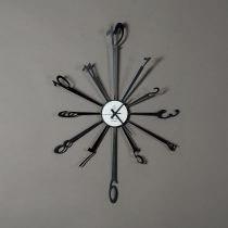⌚Migliori orologi grandi da parete: opinioni e sconti. Scegli il migliore [mese]