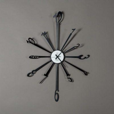 offerte orologi grandi da parete
