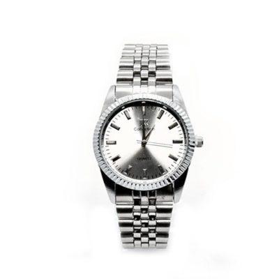 migliori orologi in acciaio uomo