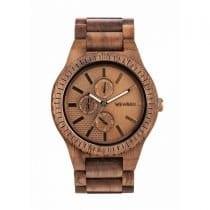 ⌚Migliori orologi in legno uomo: recensioni e miglior prezzo. I bestsellers
