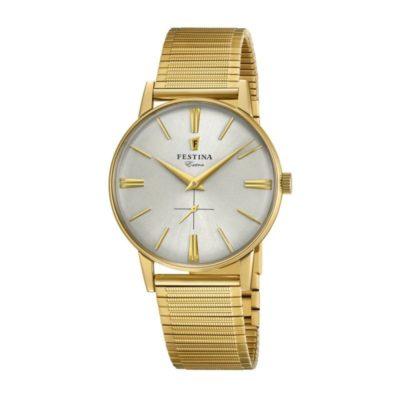 migliori orologi in oro