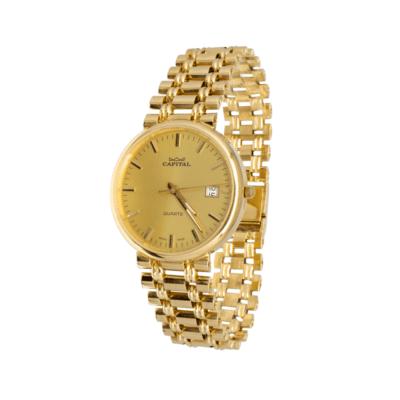 sconto orologi in oro