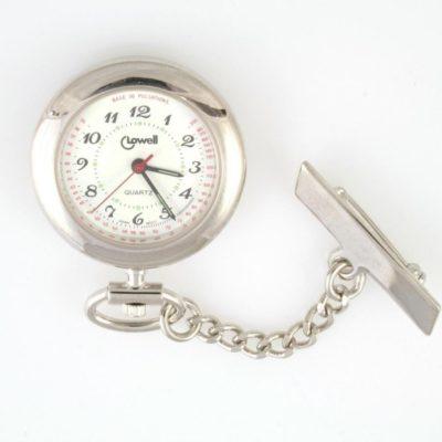 prezzi orologi infermiere