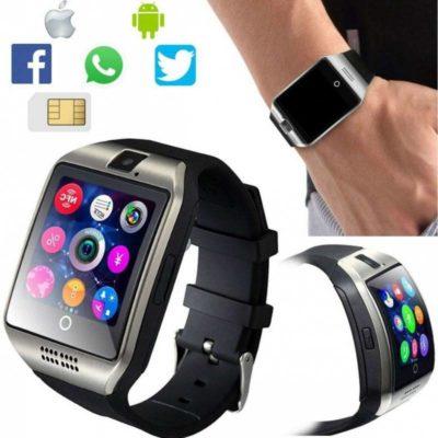 prezzi orologi intelligenti