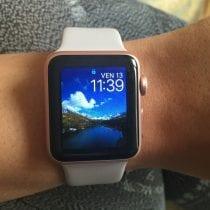 ⌚Classifica orologi intelligenti: opinioni e offerte. Le novità del mercato