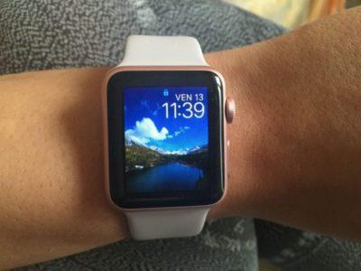 sconto orologi intelligenti