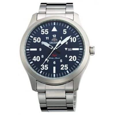 sconto orologi militari uomo
