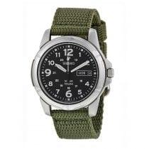 ⌚Classifica orologi militari uomo: opinioni e offerte. Gli ultimi modelli