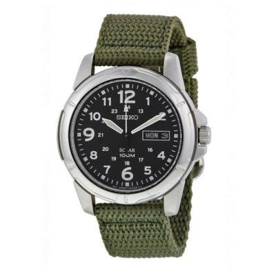 offerte orologi militari uomo