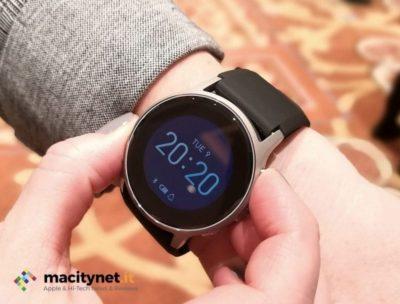 migliori orologi misura pressione