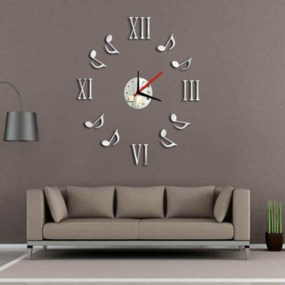 migliori orologi moderni da parete