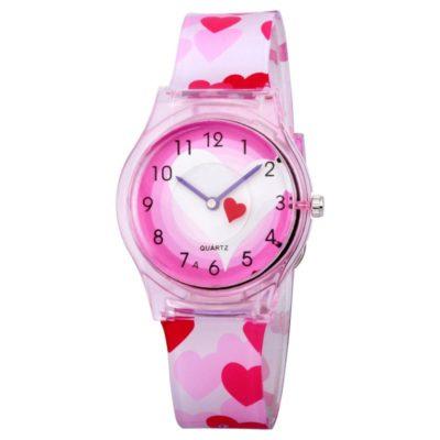 prezzi orologi per bambina