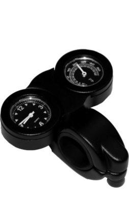 prezzi orologi per moto