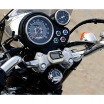 ⌚Migliori orologi per moto: opinioni e sconti. Le novità del mercato
