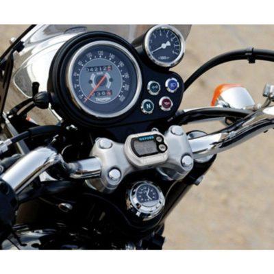 sconto orologi per moto