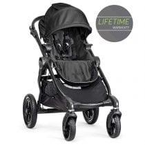 Il miglior passeggino baby jogger: recensioni, offerte, classifica